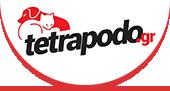 Tetrapodo.gr: Τα πάντα για τα τετράποδα!